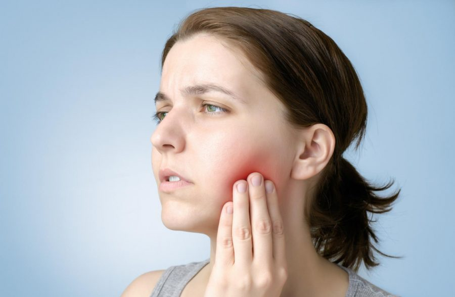 điều trị tuỷ viêm nha chu