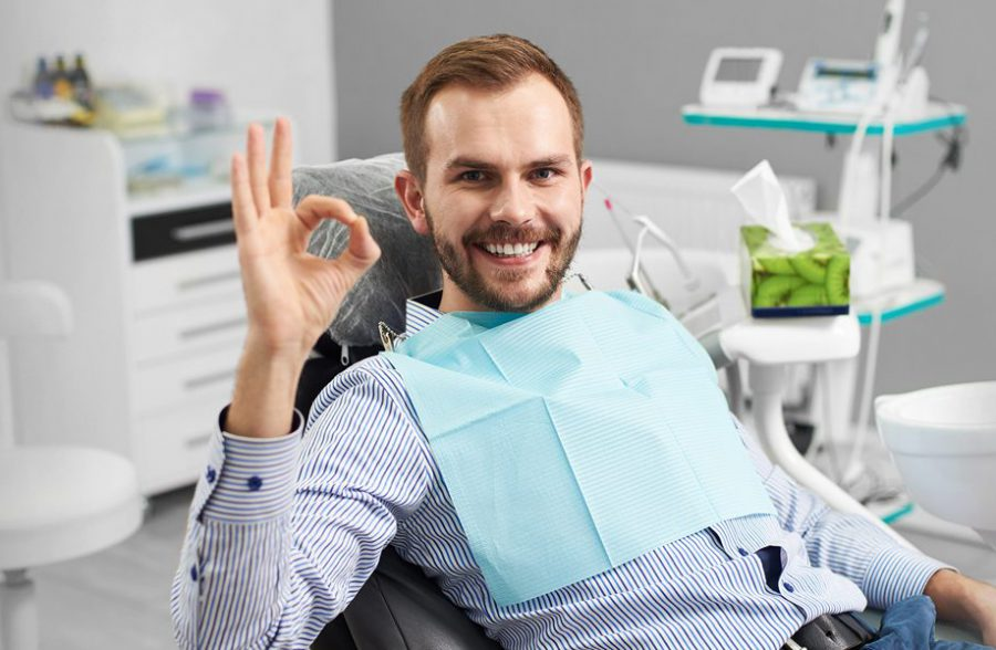bọc răng sứ thẩm mỹ giá rẻ trả góp hà nội